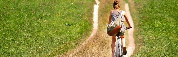 Podróże kształcą, ale też dostarczają wspomnień